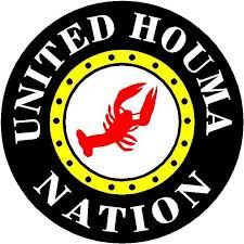 The United Houma Nation